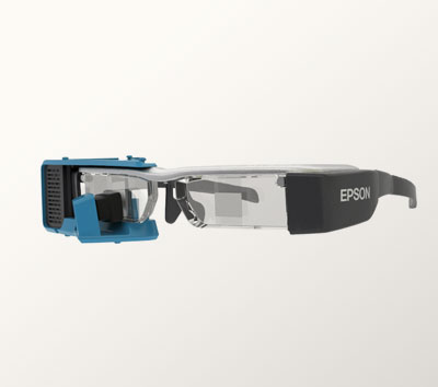 Eyespeak Product